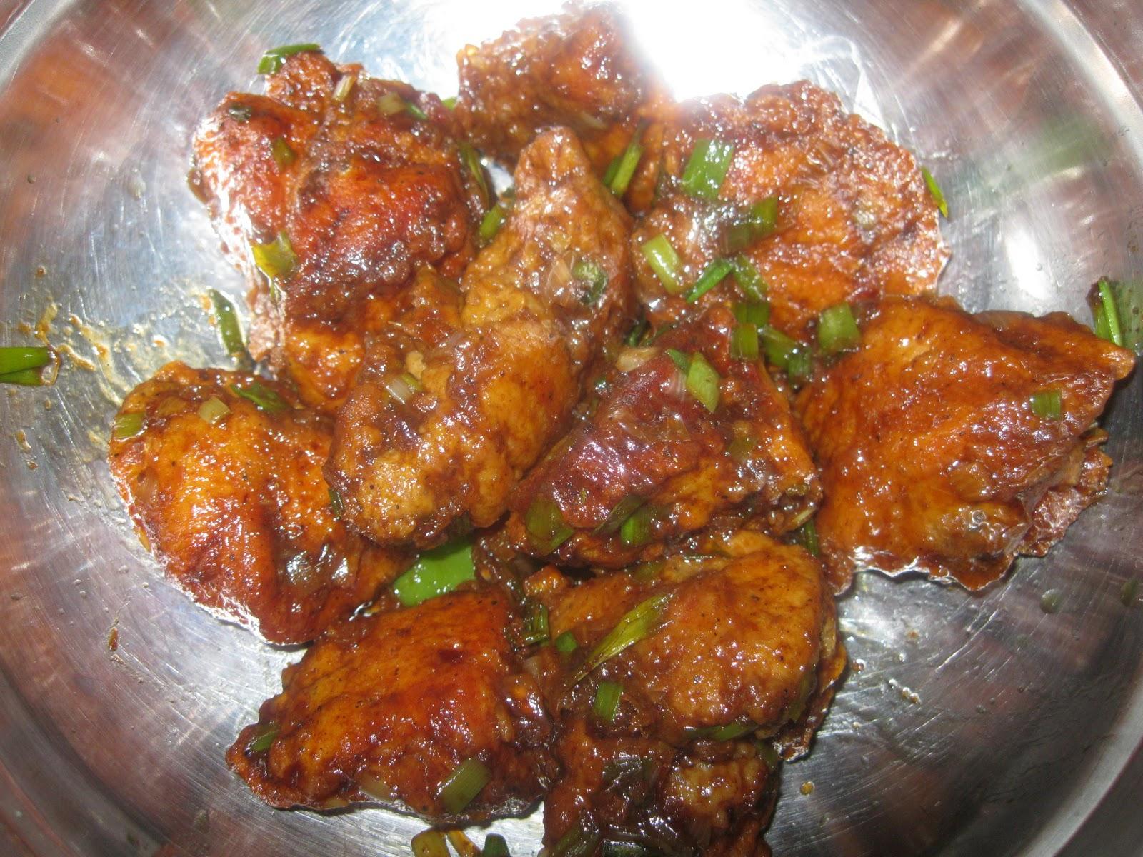 Amrita's kitchen: Janu...