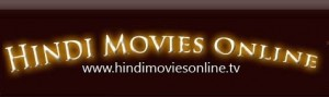 hindi Movies Online.tv