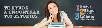 http://www.educaweb.com/contenidos/educativos/estudios-universitarios/