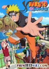 Naruto Phần 2 - Naruto Season 2: Shippuden