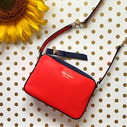 kate spade crossbody, kate spade purse, kate spade tote, kate spade clutch, madewell tote, dylan tote, leather tote, kate spade giveaway