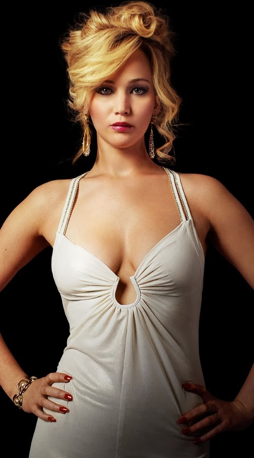 Picture suggestion for Jennifer Lawrence Kansas Jennifer Lawrence Kansas