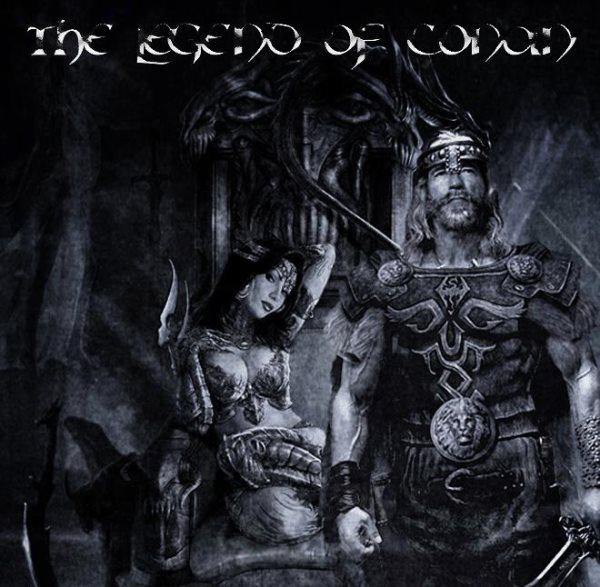 """""""The legend of Conan"""" o filme - Página 2 2"""