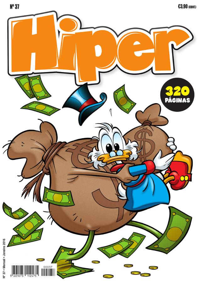 hiper37capa_1.jpeg (640×900)
