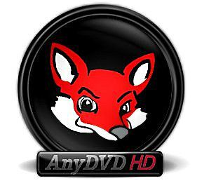 Slysoft AnyDVD HD 7 download mac