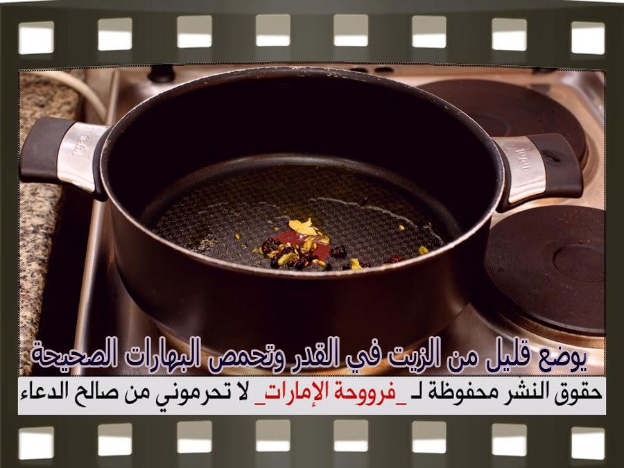 http://4.bp.blogspot.com/-Q08Yk4oCbE0/VFYaE4Ju2EI/AAAAAAAABrQ/xQ61Jn_qAxU/s1600/12.jpg