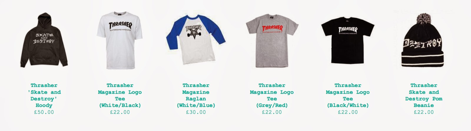 http://legacyskatestore.bigcartel.com/category/thrasher