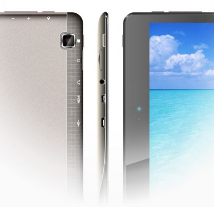 android tablet with hdmi output philippines