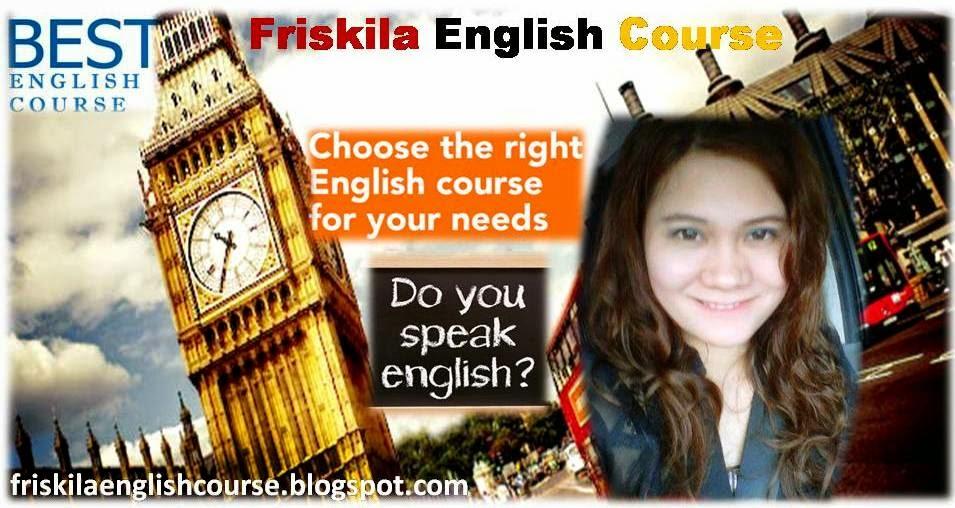 frankenstein year 10 english coursework cheat