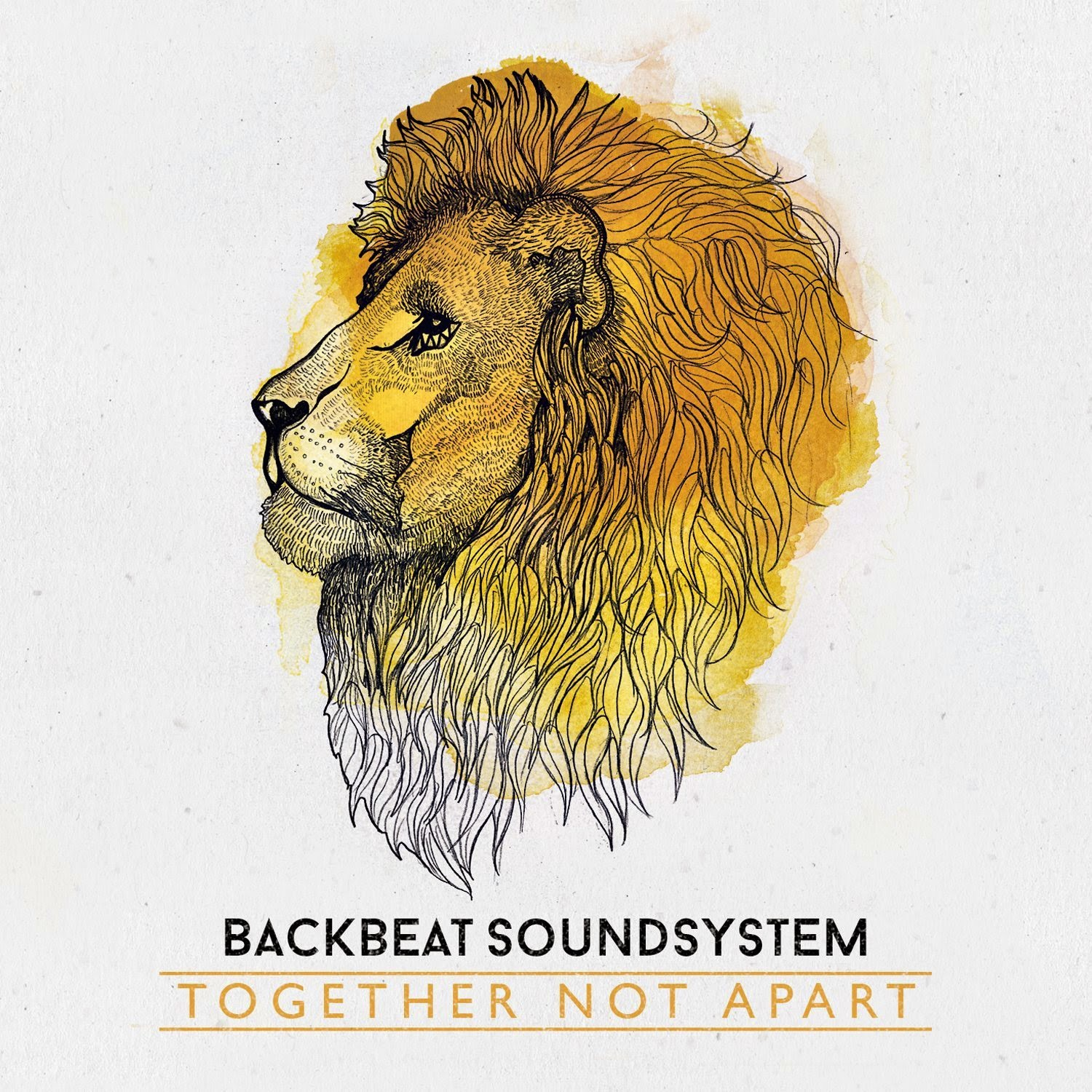http://www.d4am.net/2014/10/backbeat-soundsystem-together-not-apart.html