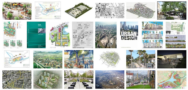Architecture Urban Design4