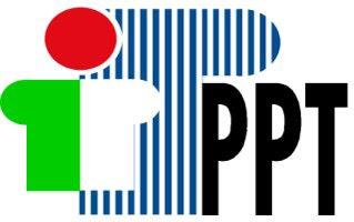 Osuuskunta PPT