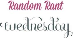 http://www.lexeinthecity.com/2014/02/random-rant-wednesday_19.html