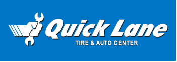 Ford's Quick Lane Tire and Auto Center Opened the 700th Store