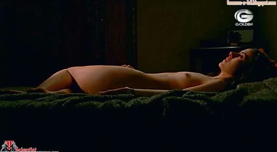 Images Of Fake De Tania Rincon Desnuda Fakes Famosas Meicanas Etasis