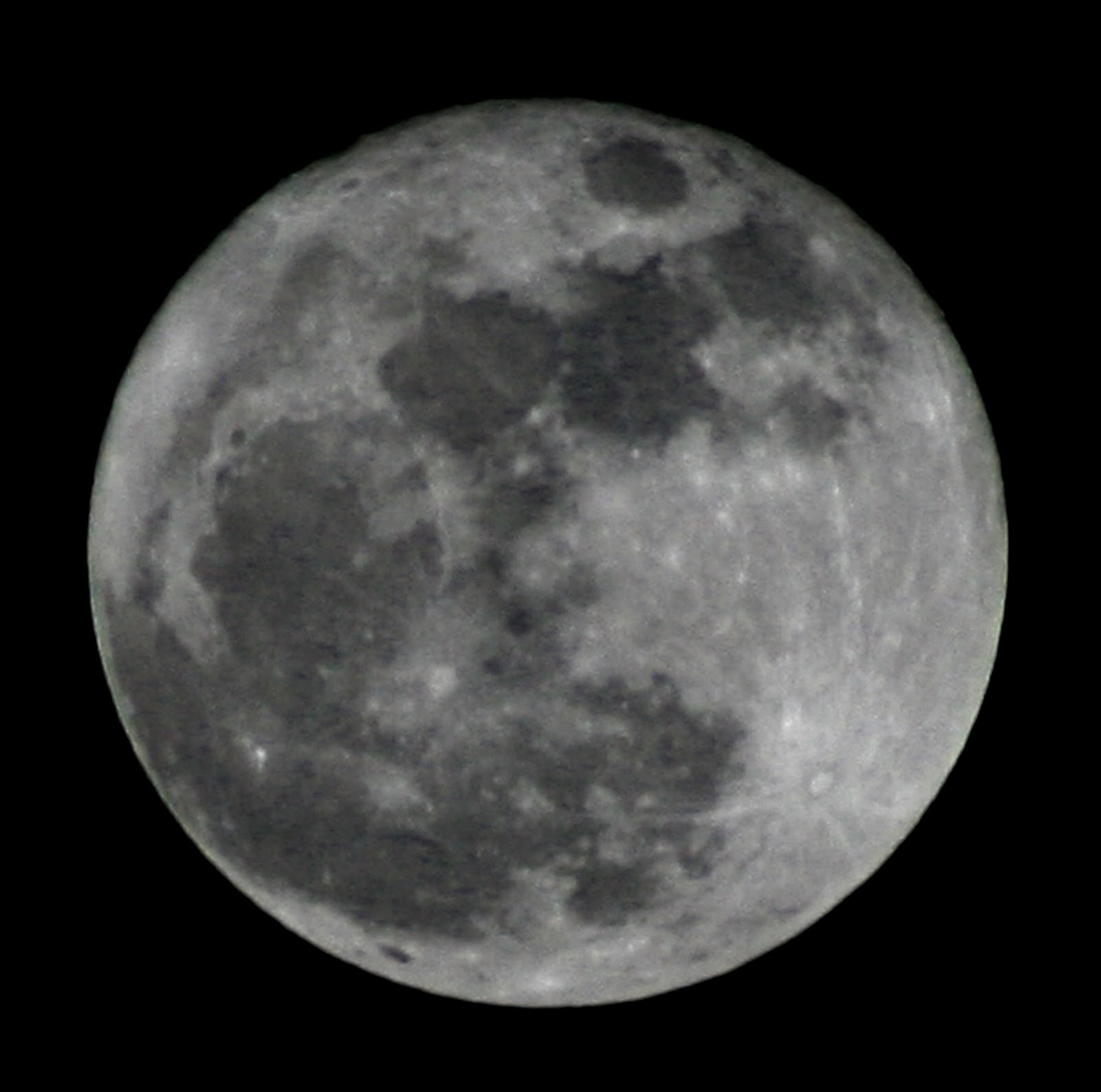 1600 x 1587 jpeg 104kB, Moon Stencil Printable Full moon tonight!