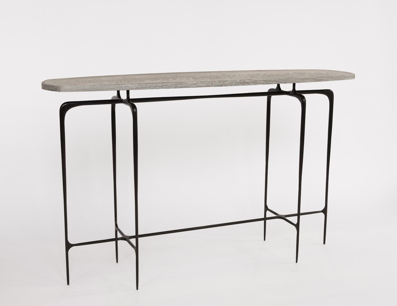 studio annetta caste design ForCaste Furniture