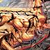 The Flash   Professor Zoom retorna aos quadrinhos