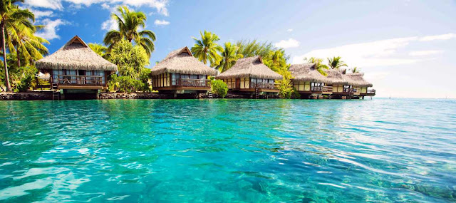 Bahamas y su economia