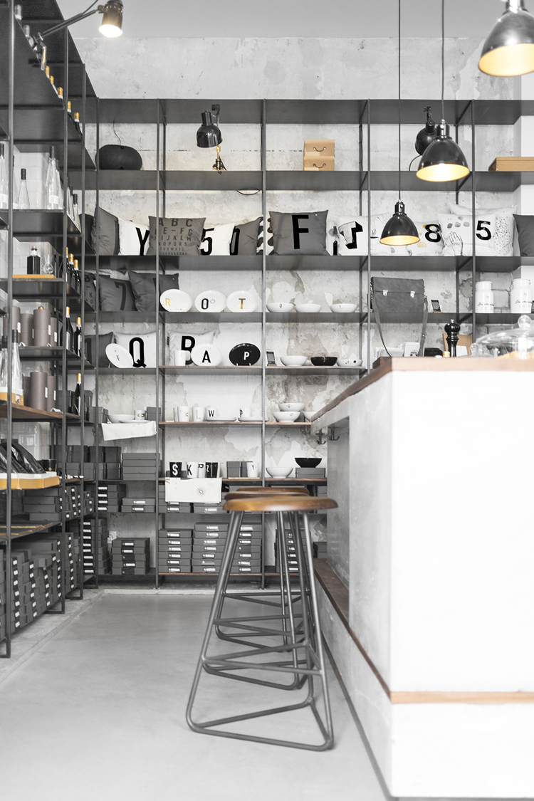 onlydecoloves type hype berlin decoration. Black Bedroom Furniture Sets. Home Design Ideas