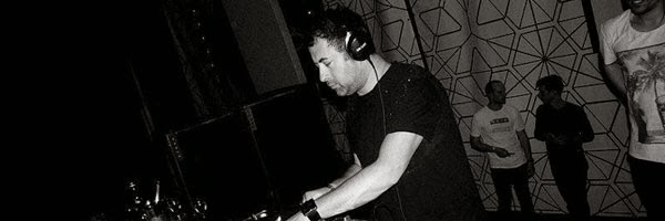 Dave Clarke - White Noise Podcast 431 - 06-04-2014