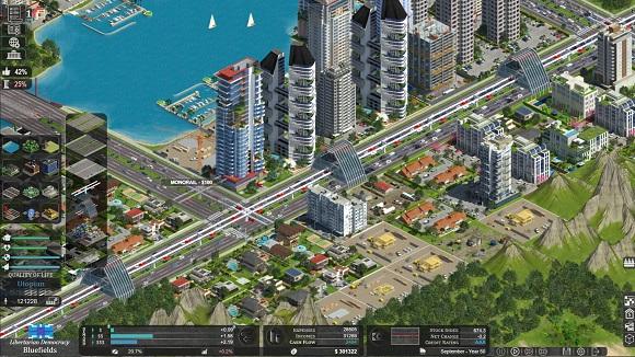 citystate-pc-screenshot-katarakt-tedavisi.com-1