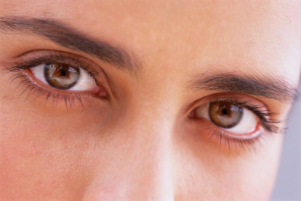 Mata Katarak | Rumah Sakit Mata | Dokter Mata