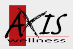 salle de fitness brabant wallon axis wellness fitness