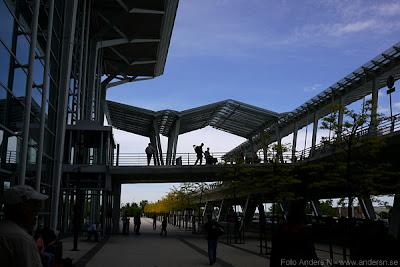 Basel International Airport, Mulhouse, Basels internationella flygplats