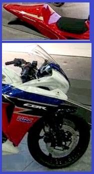 Modifikasi Honda CBR 250R_Fairing Versi HRC-Gambar BModifikasi Motor Terbaru 3.jpg