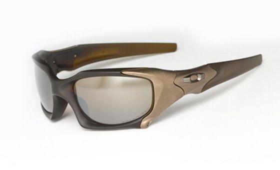 9870c3db17d Replica Oakley Eyeglass Frames « Heritage Malta