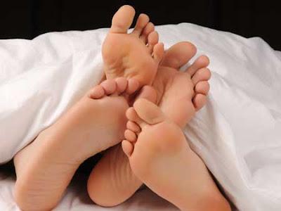 masalah rahim jatuh atau tombong di kalangan wanita