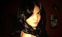Foto Pemain Pemeran Film Cinta Dalam Kardus 2013 - 457 x 604 jpeg 25kB