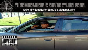 CONTACT US: 415 413 6764 OR email: www.dividenofturfmobmusic@gmail.com