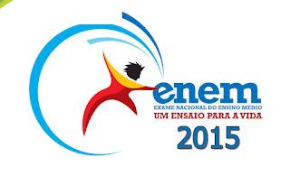 Enem-2015.jpg