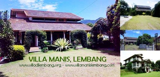 <b>villa-manis-lembang</b>