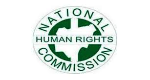 Have Your Rights Been Violated? Visit Our Website And Call The Nearest NHRC Office For Assistance..