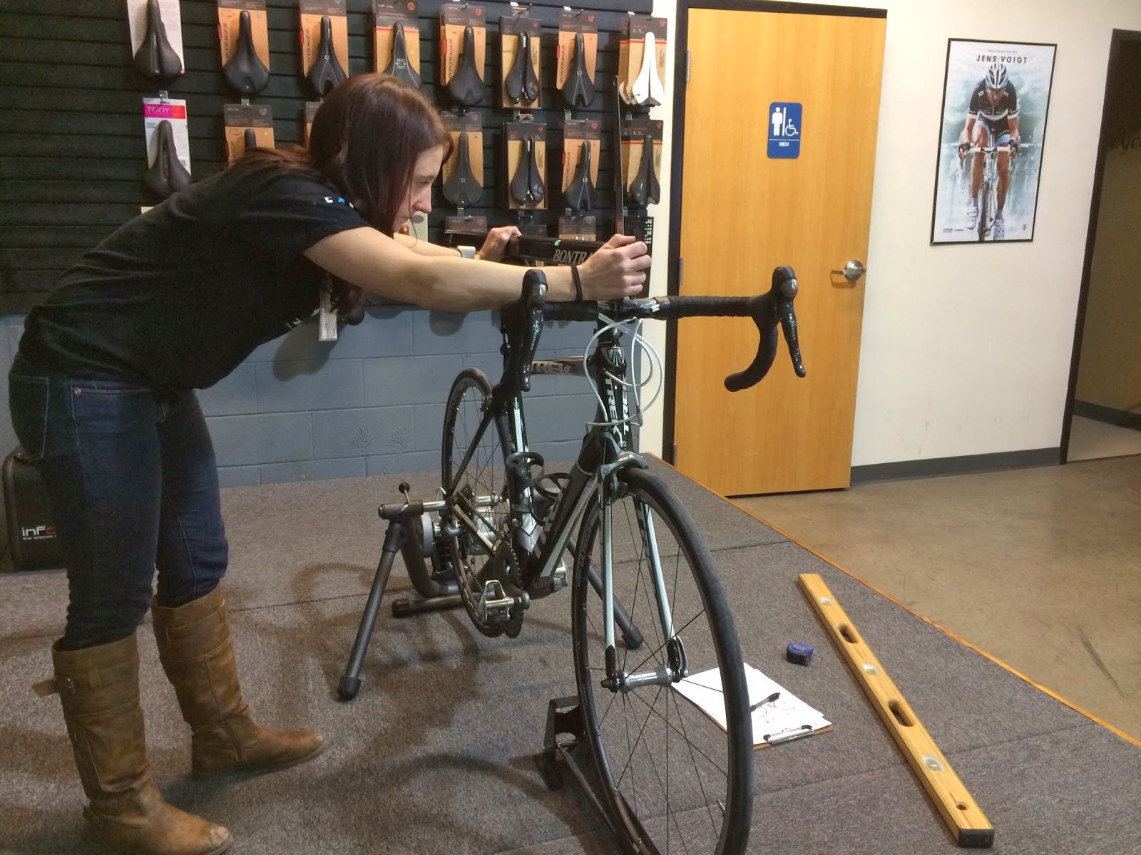 professional-bike-fit-omaha-nebraska