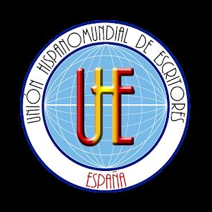 Somos filial en España de la UHE