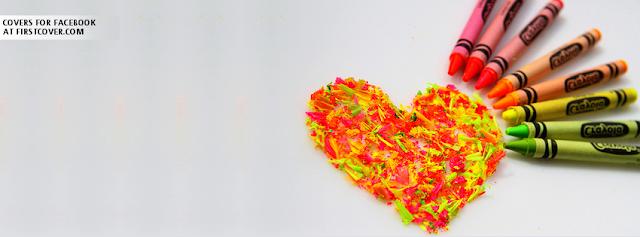 """<img src=""""http://4.bp.blogspot.com/-Q0UGFnuRKLQ/UfR4QfUSavI/AAAAAAAAC5o/js787WJUKqQ/s1600/crayon_heart-388.png"""" alt=""""Colorful Facebook Covers"""" />"""