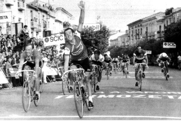 1975+giro+d'Italia+a+Castrovillari.JPG