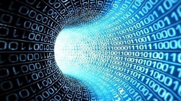 Tải hình công nghệ làm nền cho powerpoint