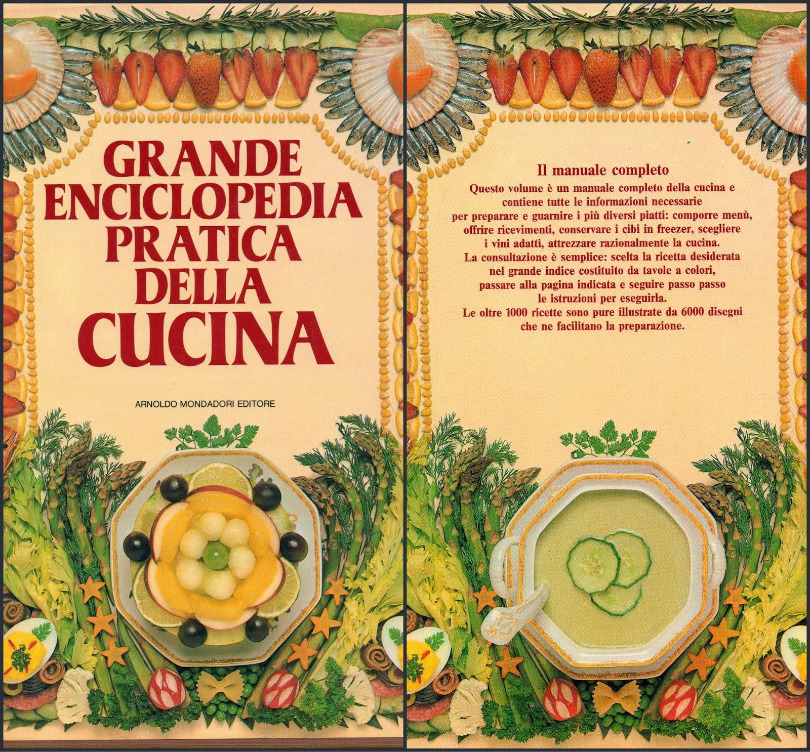 Ricetta crepes tradotta in francese