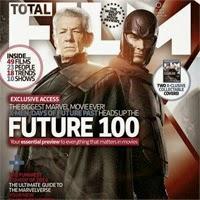 """Nuevas imágenes de """"X-Men: Días del futuro pasado"""" y detalles de """"Apocalipsis"""""""