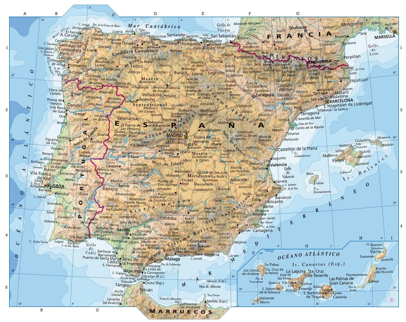 mapa-fisico-espana.jpg