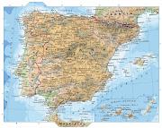 Mapas do Brasil varias imagens ~ Mapa Mundi mapa do brasil mapas do brasil