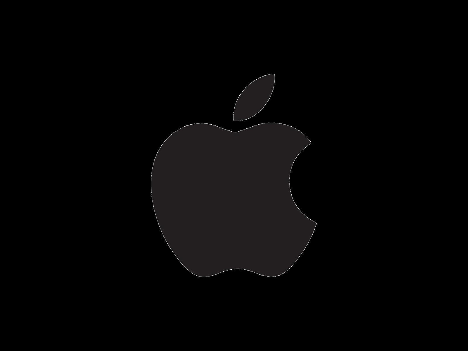 مراكز Apple تقدم ساعة في أساسيات البرمجة مجاناً