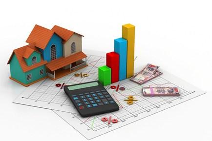 Kênh đầu tư bất động sản hiệu quả 2015