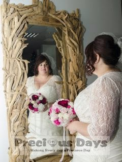 Wedding photographers in Hayling Island