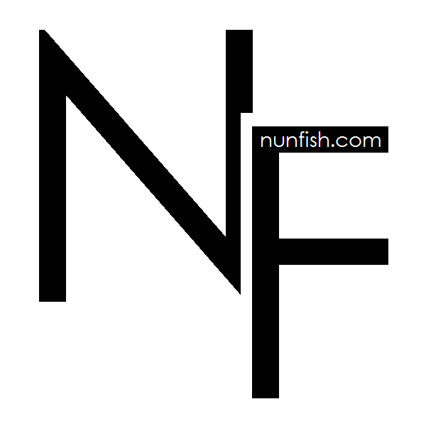 Nunfish,com | New online shopping sphere is in town!